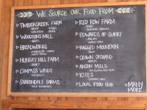 Mudhouse farmers