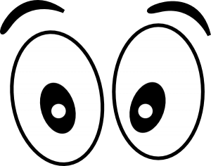 cartoon-eyes-straight-on-black-hi-300x236
